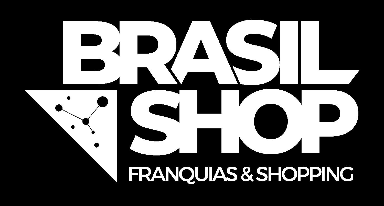 BRASILSHOP Franquias